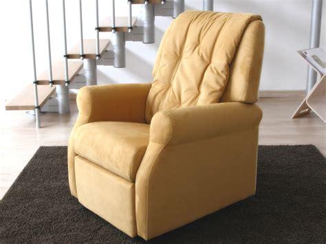poltrone reclinabili roma vendita poltrone reclinabili fisiomatic relax system