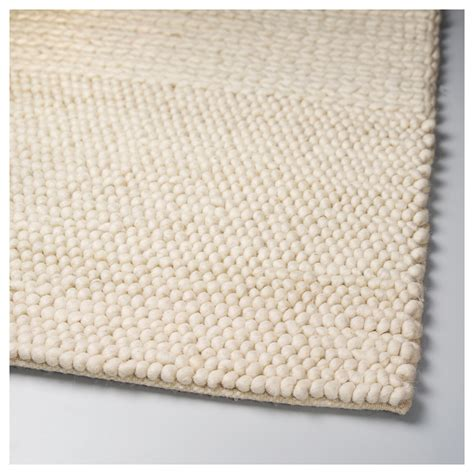 white wool rugs ikea rugs wool rugs ideas
