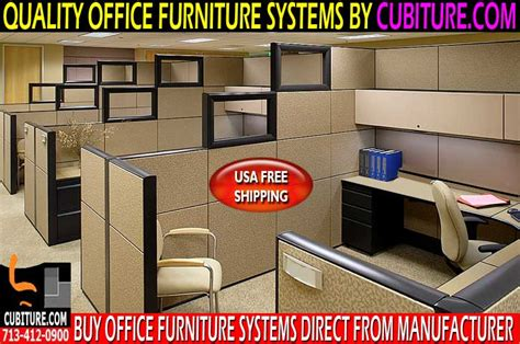 office furniture quotes type yvotube