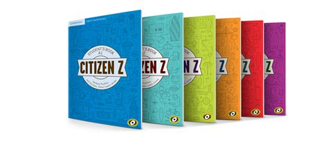 libro citizen z b2 students citizen z cambridge university press espa 241 a