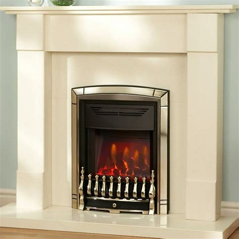 by valor electric fireplace valor dream dimension electric fire wm boyle interior