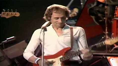 dire sultan of swing dire straits sultans of swing 1978