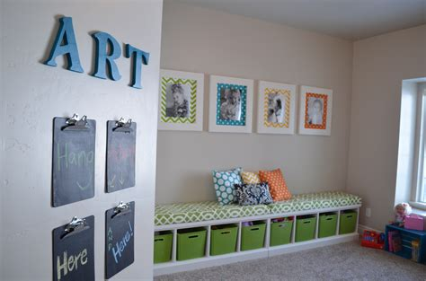 playroom ideas playroom design