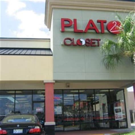 Platos Closet Beaverton by Plato S Closet 42 Reviews S Clothing 2912 E