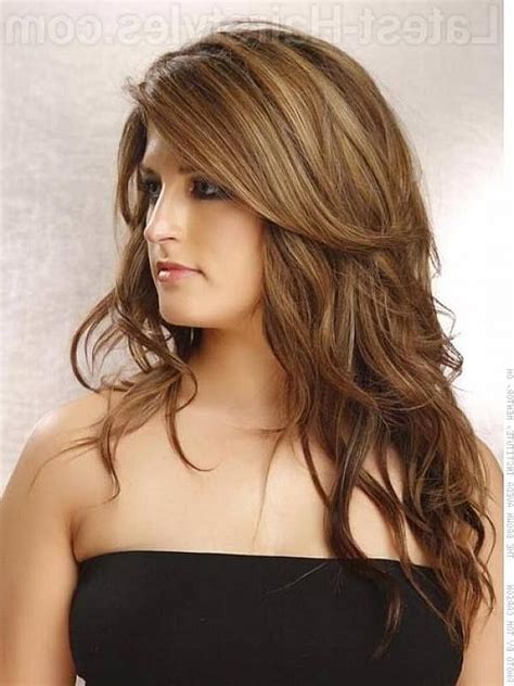 15 collection of hairstyles for thick coarse hair 15 collection of hairstyles thick hair