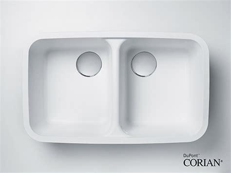 corian 850 sink corian 174 sinks dfmk solid surface milton keynes