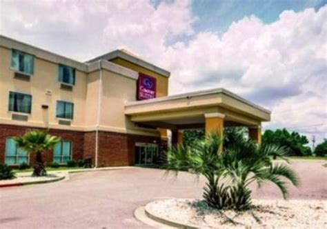 comfort inn in biloxi ms comfort suites 80 1 0 0 updated 2018 prices