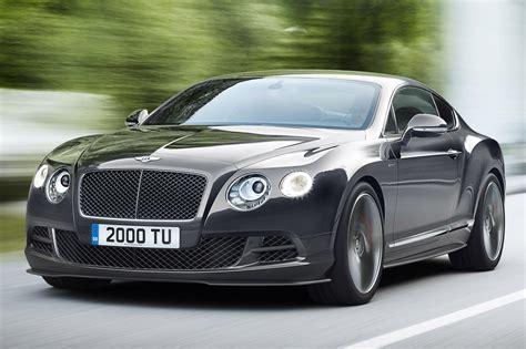 bentley pakistan used 2014 bentley continental gt speed for sale pricing