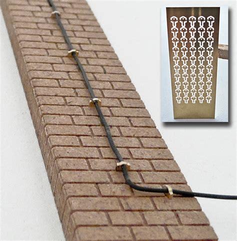 Historische Schalter Steckdosen by Cee Steckdosen Bezugsquellen Schiffsmodell Net