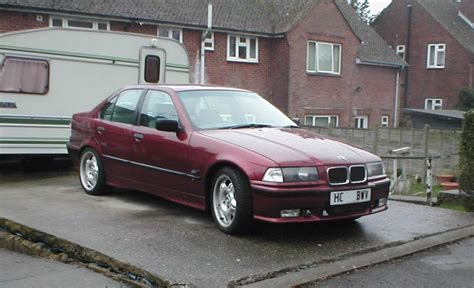 100 vin decoder bimmerfest bmw forums 449 vs 451 wheels need help deciding archive