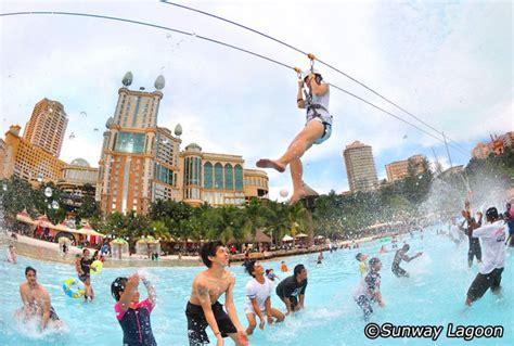 top  attractions  subang jaya subang jayas