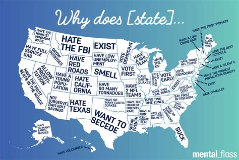 the most googled question in every state purewow what does google autocomplete say about your state