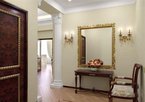 35 modern interior design ideas incorporating columns into 35 modern interior design ideas incorporating columns into