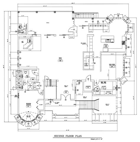 bella vista floor plans casa bella vista floor plans