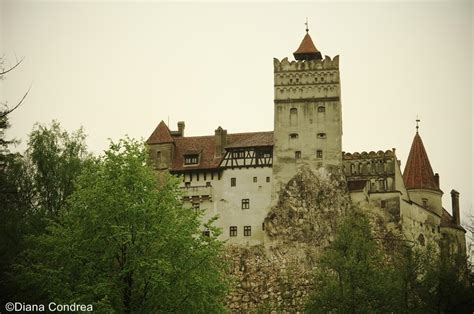bran castle romania bran castle the real story of a world attraction