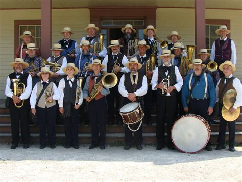 The Section Band by 301 Moved Permanently