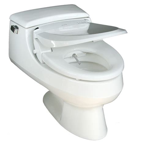 Separate Bidet Separate Bidet 28 Images Fascinating India Sq F On The