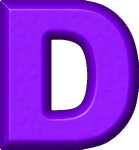 Presentation Alphabets Purple Refrigerator Magnet N presentation alphabets purple refrigerator magnet d