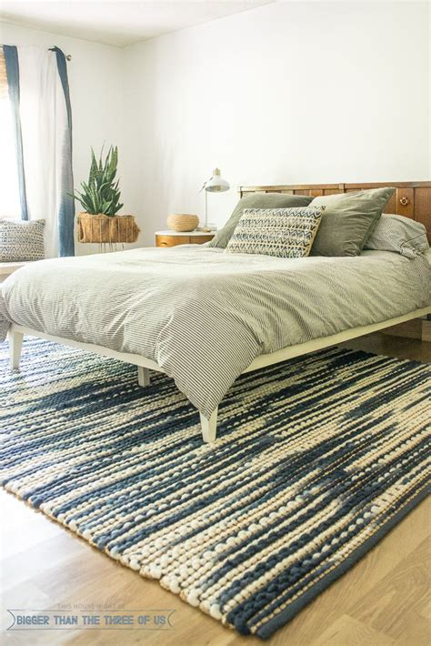 rugs home decor rugs home decor are you tired of slipping and sliding