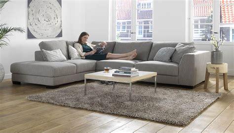 seat and sofa loungebank en bankstel seats and sofas