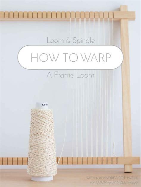 weaving rag rugs frame loom 17 best images about rag rugs on folk ideas and loom