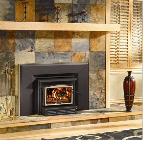 osburn 1100 medium wood fireplace insert