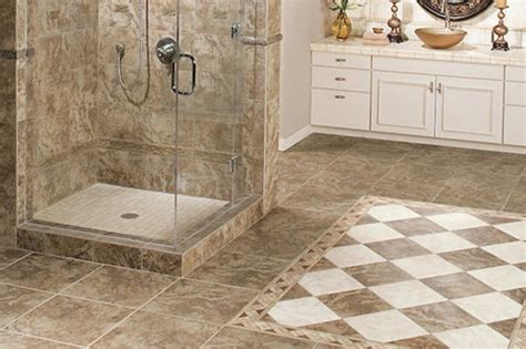 floor and decor porcelain tile
