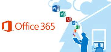 office 365 what content belongs where solutions