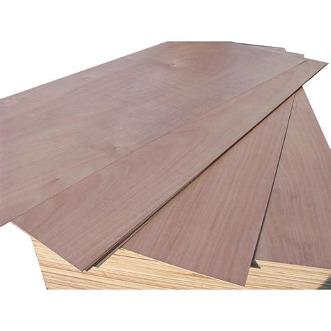 door skin china door skin plywood 915 1830 915 2135 1 6 25mm