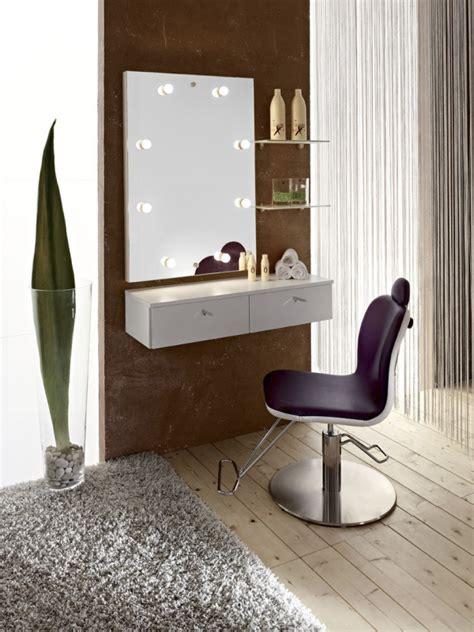 Corner Desk Vanity Bedroom Vanities Simple Dressing Tables Adorable Home