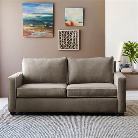 henry couch west elm henry sofa henry sofa furniture envy thesofa