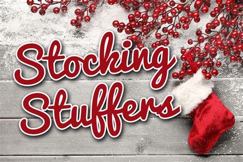 stocking stuffers stocking stuffer sale raleigh