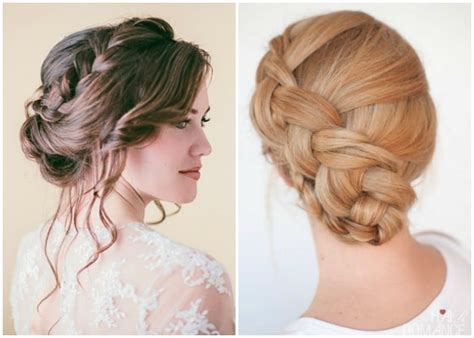 simple long hair updos prom prom hairstyles 10 updos we love somewhat simple