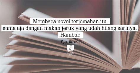 membaca quotes kata kata kata mutiara kata bijak