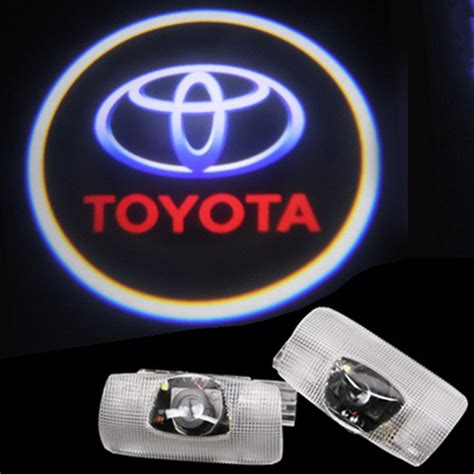 Logo Projection Led Toyota land cruiser v8 reviews shopping land cruiser v8