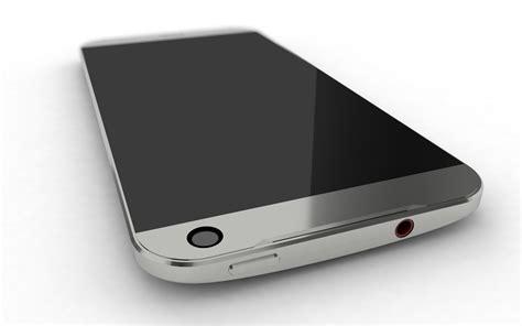 Htc 10 Aka Htc M10 Ekonomis Banget No Minus Mulus htc one m10 concept phones