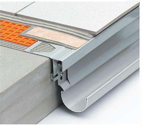 davanzali in alluminio prezzi gocciolatoio per terrazzo