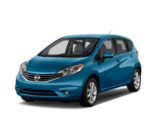 scionpact car car rentals ogg car rentals in hawaii