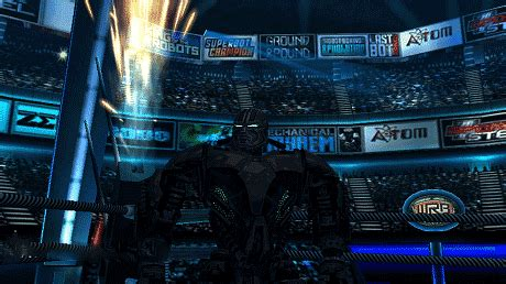 game real steel mod apk terbaru real steel world robot boxing v29 29 800 unlimited money