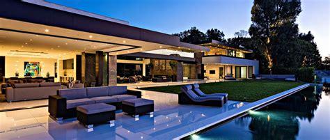 real casa vigevano benetti real estate servizi immobiliari a vigevano