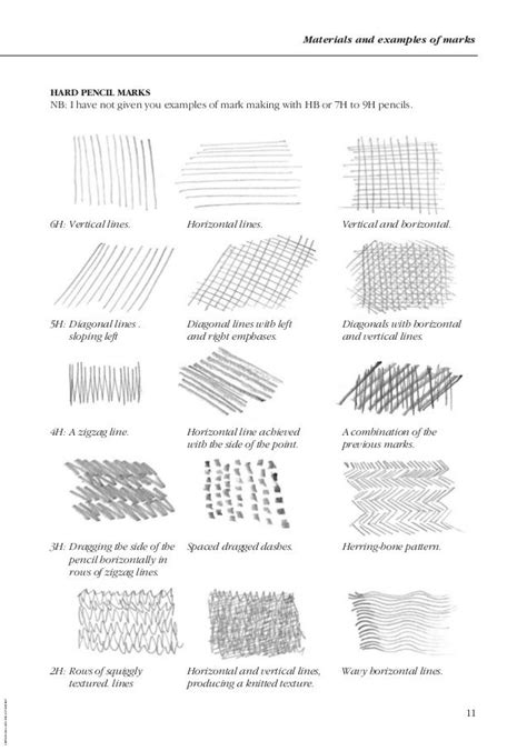 Pencil Drawing Techniques Ks2 1000 images about drawing techniques on