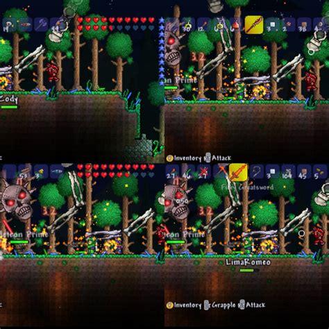 Terraria Full Version Free Download | terraria free download pc full version crack multiplayer