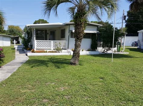 Homes For Sale In Port Orange Fl by At Rear Port Orange Real Estate Port Orange Fl Homes