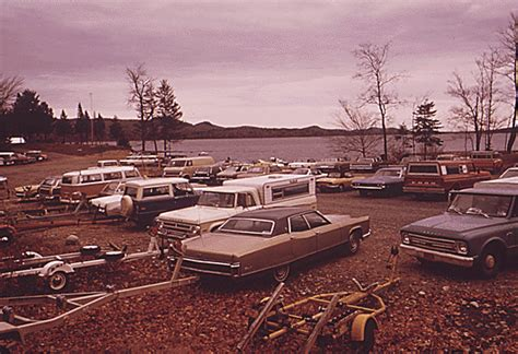 boating rules ny new rules for boating in the adirondacks for 2014 the
