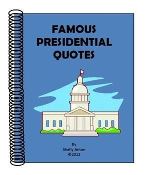 17 Best Ideas About Presidential Caign Posters On - 17 best images about presidents on getting to