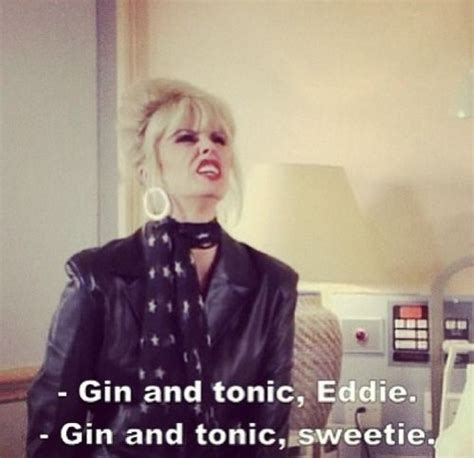 Ab Fab Meme - 37 best images about absolutely fabulous on pinterest