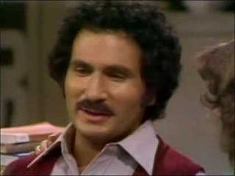 kotter jokes welcome back kotter joke youtube