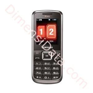 Samsung W139 1 jual samsung gale w 139 gsm cdma harga murah