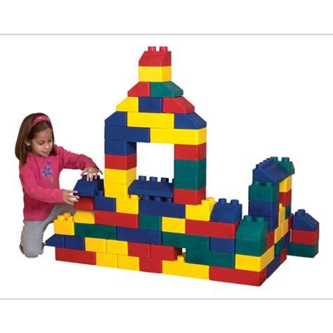 Blocks Lego building blocks lego www pixshark images galleries