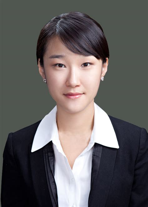 Drexel Mba Class Profile by Haeyoung Jeong Drexel Lebow